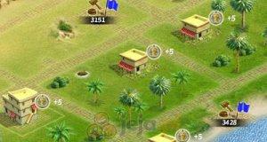 Starożytne Imperium Egipskie