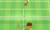 16-bitowy tenis