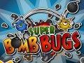Super bombowe robaki