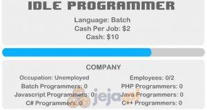 Rozwijanie programowania