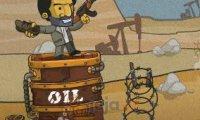 Obrona ropy