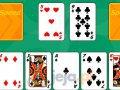 Szybkie karty