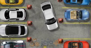Super Parking