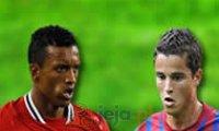 Gwiazdy futbolu