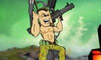 Terrorysta 3