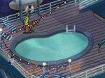 Scooby Doo - Piraci 1