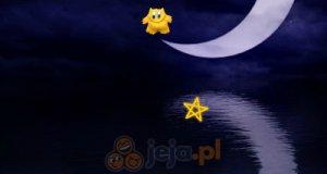 Tigsy i gwiazdy