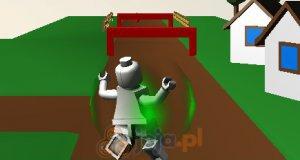 CubeBoy Run