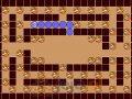 Zagraj w Wąż Gry
