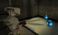Roboty i granaty