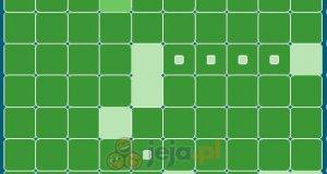 Połącz kwadraty