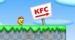 Zemsta kurczaka