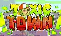 Toxic Town