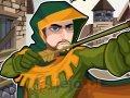 Robin na ratunek