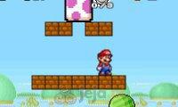 Mario: Łowca gwiazd 2