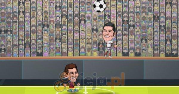 Legendy piłki 2016
