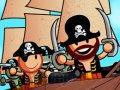 Piraci i armaty