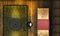 Zapomniane kroniki: Pagoda