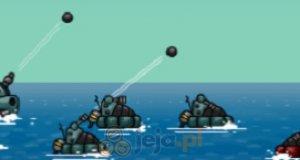 Rewelacyjna flota morska