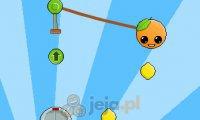 Uwolnij pomarańczę: Dodatkowe plansze