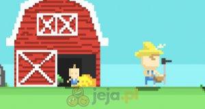 Twój farmerski świat