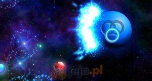 Chywtliwa orbita