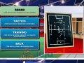 Menedżer piłkarski : Sezon 2011/2012 Gry
