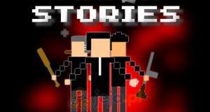 Mafijne opowieści