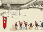 Bunt samurajów