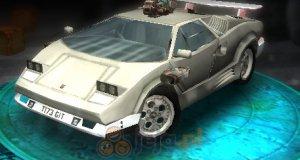 Auto-Terminator