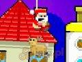 Świąteczny szał Gry