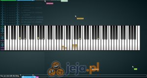 Pianino Multiplayer