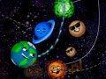 Złe asteroidy