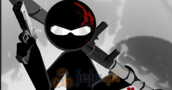 Płatny zabójca: World Ultimatum