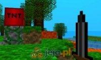 Klon Minecrafta