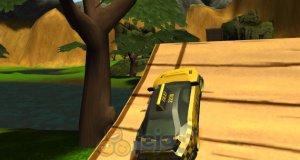 Crashdrive 2