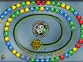Zagraj w Zuma Gry