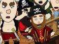 Zemsta pirata