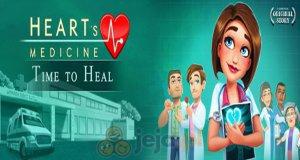 Poprowadź szpital