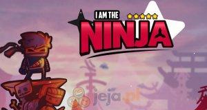 Ja jestem ninja