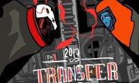 Transfer 2017