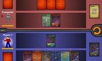 Potworne karty