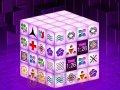 Zagraj w Mahjongg 3D: Dark Gry