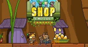 Imperium handlowe: Fantasy