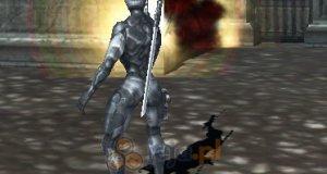 Gears Of Ender