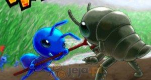 Wojny robaków 2