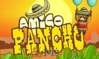 Amigo Pancho HTML5