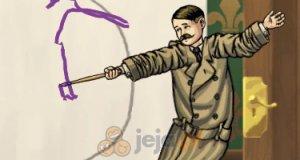Hitlerów dwóch