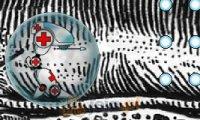 Lekarz robot