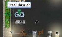 Ukradnij samochód 3